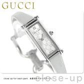 グッチ 時計 レディース 1500 ダイヤモンド シルバー GUCCI YA015563