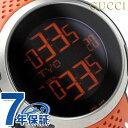 【10日なら全品5倍でポイント最大28倍】 グッチ 時計 メンズ アイグッチ XXL YA11410 ...