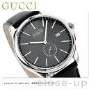 グッチ 時計 メンズ GUCCI 腕時計 G-タイムレス 自動巻き Y...