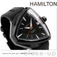 ハミルトン ベンチュラ 腕時計 HAMILTON H24585331 エルヴィス 80 オート