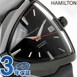 H24585731 ハミルトン HAMILTON ベンチュラ エルヴィス 80 オート