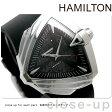 ハミルトン ベンチュラ 腕時計 HAMILTON H24655331 ベンチュラ XXL エレクトリック