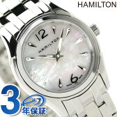 H32261197 ハミルトン HAMILTON ジャズマスター【あす楽対応】