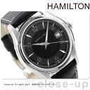 ハミルトン ジャズマスター 腕時計 HAMILTON H32411735 ジェント 時計【あす楽対応...