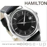 H32411735 ハミルトン HAMILTON ジャズマスター ジェント