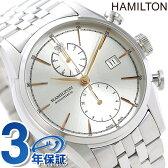 H32416181 ハミルトン HAMILTON スピリット オブ リバティ