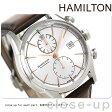 H32416581 ハミルトン HAMILTON スピリット オブ リバティ