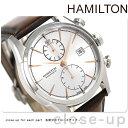 【5000円割引クーポン 12/2(土)19:00?】 ハミルトン 腕時計 スピリット オブ リバティ HAMILTON H32416581 時計