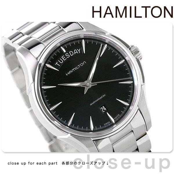 6da697c2856 通販 Qoo10.jp - 激安 お得で楽しいショッピング
