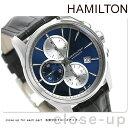 【3月上旬入荷予定 予約受付中♪】H32596741 ハミルトン HAMILTON ジャズマスター