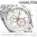 ハミルトン ジャズマスター 腕時計 HAMILTON H32612155 時計