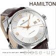 H32755551 ハミルトン HAMILTON ジャズマスター ビューマチック オート