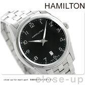 H38511133 ハミルトン HAMILTON ジャズマスター シンライン