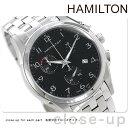 ハミルトン ジャズマスター 腕時計 HAMILTON H3861213...