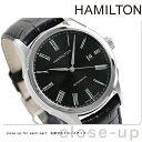 ハミルトン 腕時計 HAMILTON H39515734 バリアント 時計