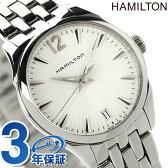 H42211155 ハミルトン HAMILTON ジャズマスター【あす楽対応】