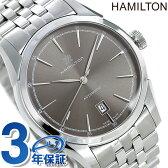 H42415091 ハミルトン HAMILTON スピリット オブ リバティ