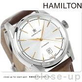 H42415551 ハミルトン HAMILTON スピリット オブ リバティ