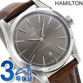 H42415591 ハミルトン HAMILTON スピリット オブ リバティ【あす楽対応】