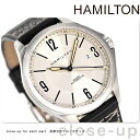 【5日なら店内ポイント最大47倍】 ハミルトン カーキ 腕時計 HAMILTON H76665725 アヴィエーション 時計【あす楽対応】