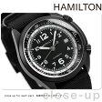 H80485835 ハミルトン カーキ パイオニア アルミニウム 41MM 自動巻き HAMILTON 腕時計