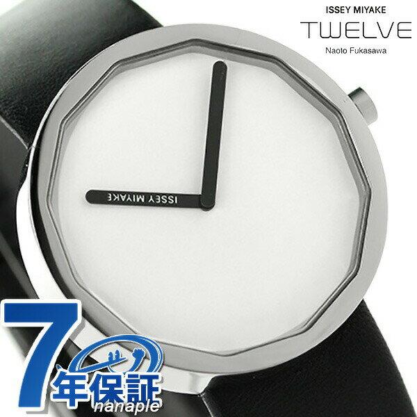 腕時計, メンズ腕時計  SILAP001 ISSEY MIYAKE