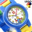 レゴウォッチ 子供用 腕時計 タイムティーチャー ボーイ LEGO 9005008【あす楽対応】