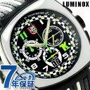 ルミノックス 1140シリーズ 腕時計 LUMINOX トニー カナー...