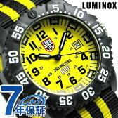 ルミノックス スコット キャセル クオーツ メンズ 腕時計 3955.set LUMINOX