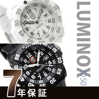 8 Model choose from Luminox watch LUMINOX colormark series blackout, etc.