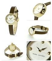 マークバイマークジェイコブスコートニー28クオーツMJ1431MARCbyMARCJACOBS腕時計