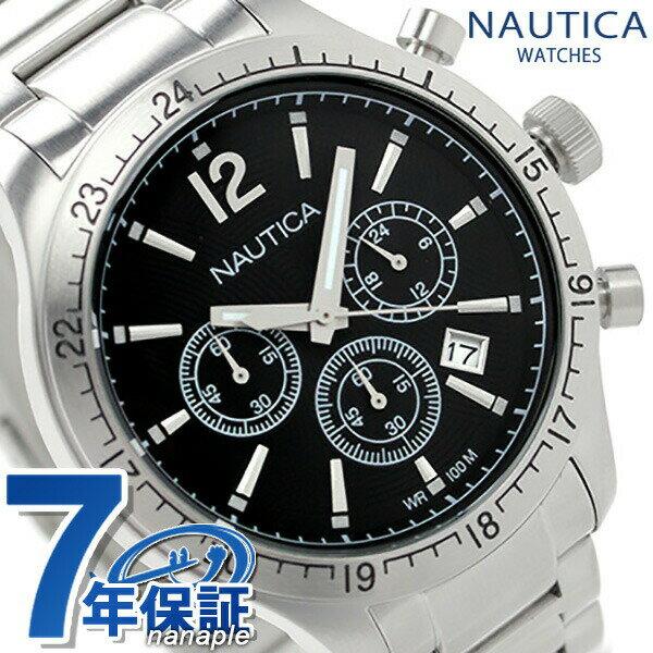 腕時計, メンズ腕時計  A17639G NAUTICA BFD104