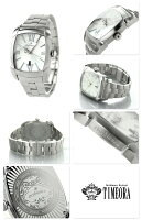 オロビアンコタイムオラレッタンゴラ日本製メンズOR-0012-10Orobianco腕時計シルバー