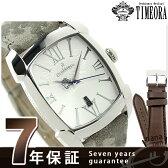 【タオルハンカチ付き♪】オロビアンコ Orobianco タイムオラ メンズ 腕時計 レッタンゴラ 限定モデル OR-0012-CA【あす楽対応】