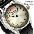 ヴィヴィアン・ウエストウッド 腕時計 HERITAGE Vivienne Westwood メンズ シルバー VV012BK