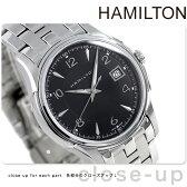 H32411135 ハミルトン HAMILTON ジャズマスター ジェント