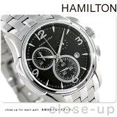 H32612135 ハミルトン HAMILTON ジャズマスター