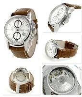 HAMILTONハミルトンJazzmasterAutoChronoジャズマスターオートクロノメンズ腕時計H32616553
