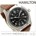 【3月上旬入荷予定 予約受付中♪】H70555533 ハミルトン HAMILTON フィールド オートマチック