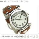 MARC JACOBS マークジェイコブスマーク バイ マーク ジェイコブス MARC by MARC JACOBS レディ...