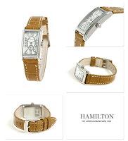 H11211553 ハミルトン HAMILTON ARDMORE