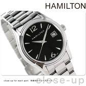 H32351135 ハミルトン HAMILTON ジャズマスター【あす楽対応】