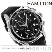 【3月上旬入荷予定 予約受付中♪】H37512731 ハミルトン HAMILTON ジャズマスター シービュー