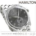 ハミルトン ジャズマスター 腕時計 HAMILTON H38...