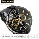 テンデンス TENDENCE Round Gulliver 3Dダイヤル 02046011TENDENCE テンデンス 腕時計 ラウンド...