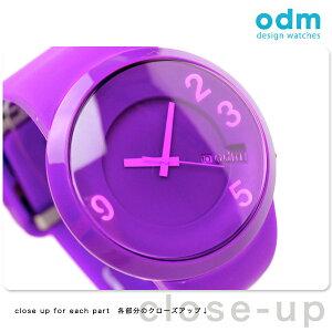 odm 60sec デザインウォッチ DD127odm オーディーエム アナログ時計 DD127 シックスティー・セ...
