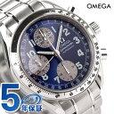 OMEGA オメガ スピードマスター 3523.81OMEGA オメガ メンズ 腕時計 スピードマスター デイ・デ...