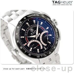 TAG Heuer タグ・ホイヤー SLR CAG7010.BA0254タグホイヤー TAG Heuer SLR タグ・ホイヤー メン...