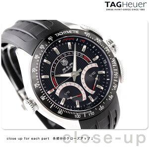 TAG Heuer タグ・ホイヤー SLR CAG7010-.FT6013タグホイヤー TAG Heuer SLR タグ・ホイヤー メ...