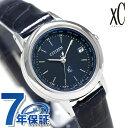 シチズン クロスシー VERY 限定モデル 電波ソーラー EC1140-01L CITIZEN xC レディース 腕時計 時計【あす楽対応】